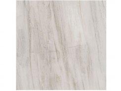 Плитка Hill 529 Floor BASE WHITE GLOSSY 60x60