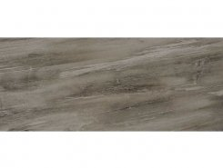 Плитка Hill 529 Wall BASE ANTHRACIDE GLOSSY 30x90