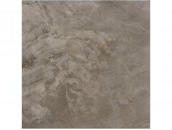 Плитка Incanto 572 Floor BASE ANTHRACIDE GLOSSY 60x60