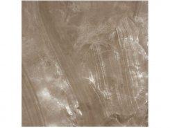 Плитка Incanto 572 Floor BASE BROWN GLOSSY 60x60