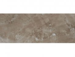 Плитка Incanto 572 Wall BASE ANTHRACIDE GLOSSY 30x90