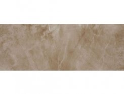 Плитка Incanto 572 Wall BASE BROWN GLOSSY 30x90
