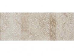 Плитка Incanto 572 Wall DECOR BONE GLOSSY 30x90