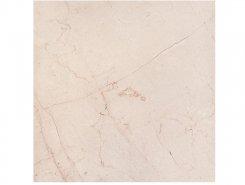 Плитка n064313 Керамогранит Antico beige PG 01 60x60