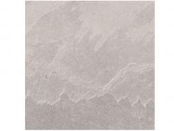 Керамогранит Dorset Smoke 45x45