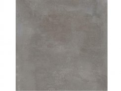 Плитка n056216 Керамогранит Emotion Anthracite Rett 60x60