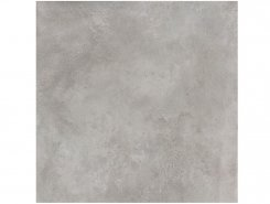 Плитка n056215 Керамогранит Emotion Gris Rett 60x60