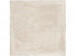 Плитка n064502 Керамогранит Poseidone Bianco 61x61