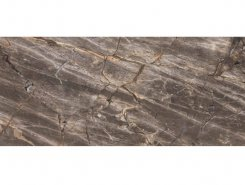 Плитка LAPIS Wall BASE BROWN Rektifiye 30x75
