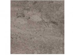 Плитка MADRID Floor DECOR LIGHT DARK GREY Rektifiye 42.5x42.5