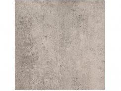 Плитка MADRID Floor DECOR LIGHT GREY Rektifiye 42.5x42.5
