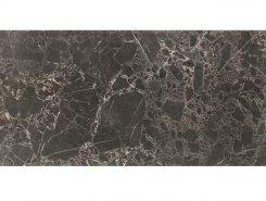 MERIT Floor BASE Rektifiye LAPPATO 60x120
