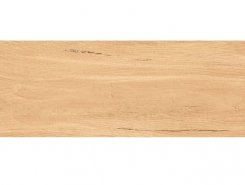 n064764 Керамогранит Home Wood 20x60