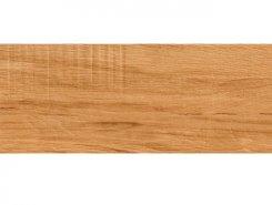 n064765 Керамогранит Home Wood 20x60