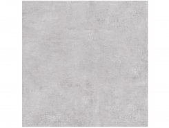 Columbia Light Grey Rect 80x80