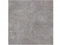 n065555 Керамогранит Columbia Grey Rect 80x80