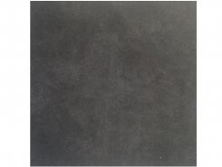 n070481 Tacoma Antrazit 80x80