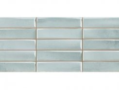 Плитка Argens Mosaic Aqua 20x50