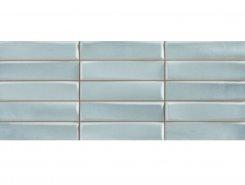 Плитка Argens Mosaic Azul 20x50