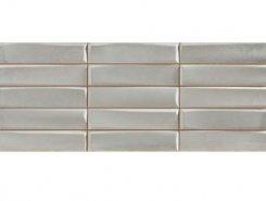 Плитка Argens Mosaic Gris 20x50
