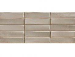 Плитка Argens Mosaic Nuez 20x50