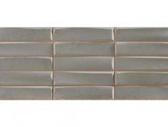 Плитка Argens Mosaic Plomo 20x50