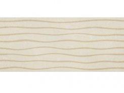 n061105 Плитка для стен 8200 Crema Relive 33.3x80