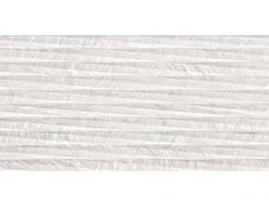 Плитка Dorset Lined Moon 25x50