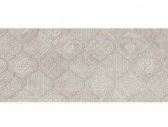Плитка Linate Alghero pearl 20x50
