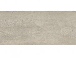 Плитка Linate grey 20x50