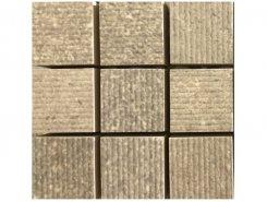 Плитка СД037Р Мозаика IBERO ELEVATION GREY 30*30 (2,3*2,3)
