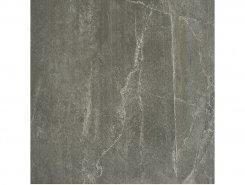 Плитка Sephora 542 Floor BASE ANTHRACIDE MATT 60x60