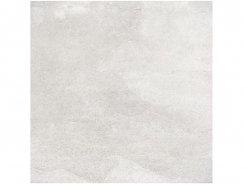 Плитка Sephora 542 Floor BASE WHITE MATT 60x60