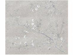 Плитка СК021 Композиция IBERO ELEVATION DECOR PEACE GREY (A+B+C) S-109 87*100