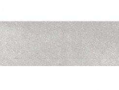 Плитка СП066 Плитка IBERO ELEVATION GREY Rect BIS B-100 29X100