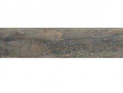 СП111 Плитка OPERA TUDOR D015984 Marron 15*90