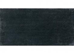 Плитка SPAZIO Floor BASE ANTHRACITE Rektifiye LAPPATO 60x120