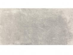 Плитка SPAZIO Floor BASE GREY Rektifiye LAPPATO 60x120