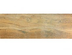 n065003 Sunset wood 17.5x60