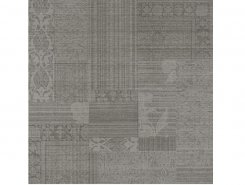 Плитка Victorian 581 Floor RUG DECOR ANTHRACIDE MATT 60x60