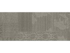 Плитка Victorian 581 Wall RUG DECOR ANTHRACIDE MATT 30x90