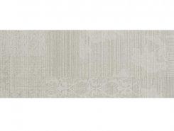 Плитка Victorian 581 Wall RUG DECOR GREY MATT 30x90