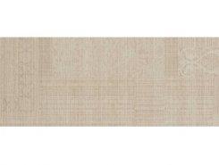 Плитка Victorian 581 Wall RUG DECOR VIZON MATT 30x90