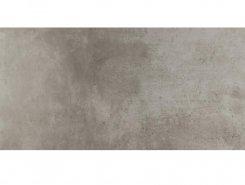 VISTA Floor BASE LEAD GREY Rektifiye 60x120