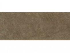 Плитка Alcantara 514 Wall BASE BROWN MATT 30x90