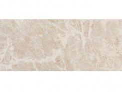 Плитка Fiori Di Pesca Wall BASE WHITE GLOSSY 30x90