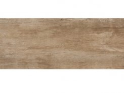Плитка Wall DECOR WOOD BROWN MATT 30x90
