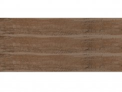Плитка MM8Y TREVERKAGE BROWN 10Х70