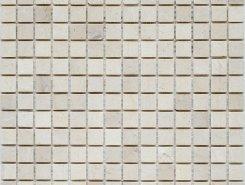 Crema Marfil Matt (JMST027) 305X305X4
