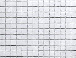 White Polished (JMST037) 305X305X4